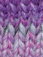 Katia 7815 Azteca Yarn (4 - Medium)