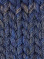 Katia 7823 Azteca Yarn (4 - Medium)