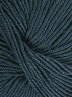 Sublime Rubadub Baby Cashmere Merino Silk DK Yarn (3 - Light)