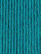 Sublime Elkin Baby Cashmere Merino Silk DK Yarn (3 - Light)