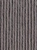 Sublime Nutkin Baby Cashmere Merino Silk DK Yarn (3 - Light)
