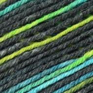 Opal Exciting Classics Yarn (1 - Super Fine)