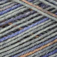 Opal Posh Classics Yarn (1 - Super Fine)