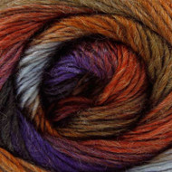 King Cole Urban Riot DK Yarn (3 - Light)