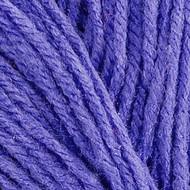 Red Heart Yarn Iris With Love Yarn (4 - Medium)