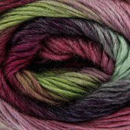 King Cole Funky Riot DK Yarn (3 - Light)