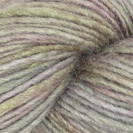 Manos Del Uruguay Briar Silk Blend Semi-Solids Yarn (3 - Light)