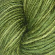 Manos Del Uruguay Olive Silk Blend Semi-Solids Yarn (3 - Light)