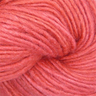 Manos Del Uruguay Hibiscus Silk Blend Semi-Solids Yarn (3 - Light)
