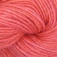 Manos Del Uruguay Hibiscus Silk Blend Semi-Solids Yarn (3 - Light)