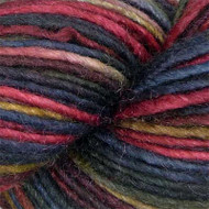 Manos Del Uruguay Lava Silk Blend Space-Dyed Yarn (3 - Light)