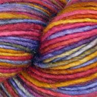 Manos Del Uruguay Autumn Silk Blend Space-Dyed Yarn (3 - Light)