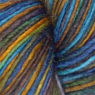 Manos Del Uruguay Stellar Silk Blend Space-Dyed Yarn (3 - Light)