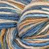 Manos Del Uruguay Adobe Silk Blend Space-Dyed Yarn (3 - Light)