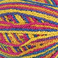 Cascade Calypso Fixation Sprayed Yarn (3 - Light)