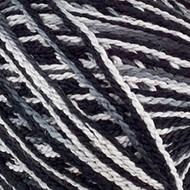 Cascade Harlequin Fixation Sprayed Yarn (3 - Light)