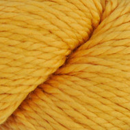 Cascade Daffodil 128 Superwash Merino Yarn (5 - Bulky)
