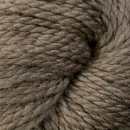 Cascade Walnut Heather 128 Superwash Merino Yarn (5 - Bulky)