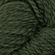 Cascade Olive Green 128 Superwash Merino Yarn (5 - Bulky)