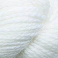 Cascade White 128 Superwash Merino Yarn (5 - Bulky)