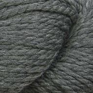 Cascade Charcoal H. 128 Superwash Merino Yarn (5 - Bulky)