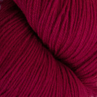 Cascade Red Heritage Sock Solid Yarn (1 - Super Fine)
