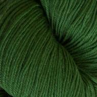 Cascade Moss Heritage Sock Solid Yarn (1 - Super Fine)