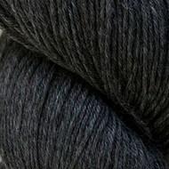 Cascade Charcoal Heritage Sock Solid Yarn (1 - Super Fine)