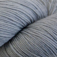 Cascade Solid Grey Heritage Sock Solid Yarn (1 - Super Fine)