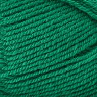 Plymouth Christmas Green Encore Worsted Yarn (4 - Medium)