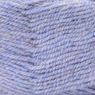 Plymouth Periwinkle Heather Encore Worsted Yarn (4 - Medium)