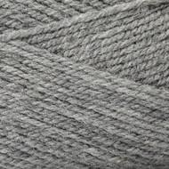 Medium Grey Encore Worsted Yarn (4 - Medium) by Plymouth