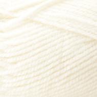 Plymouth White Encore Worsted Yarn (4 - Medium)