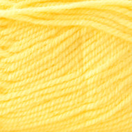 Plymouth Yellow Encore Worsted Yarn (4 - Medium)