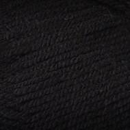 Plymouth Black Encore Worsted Yarn (4 - Medium)