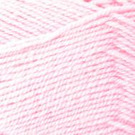 Plymouth Pink Encore Worsted Yarn (4 - Medium)