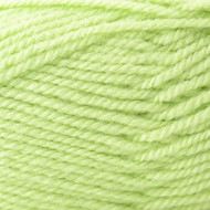 Plymouth Green Encore Worsted Yarn (4 - Medium)