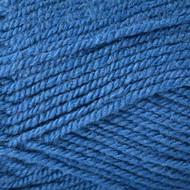 Plymouth Dk Wedgewood Encore Worsted Yarn (4 - Medium)