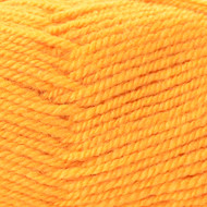 Plymouth True Gold Encore Worsted Yarn (4 - Medium)