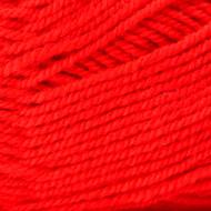 Plymouth Christmas Red Encore Worsted Yarn (4 - Medium)