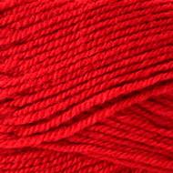 Plymouth Regal Red Encore Worsted Yarn (4 - Medium)