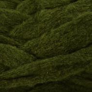 Premier Yarns Olive Couture Jazz Yarn (7 - Jumbo)