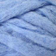 Premier Yarns Calm Blue Couture Jazz Yarn (7 - Jumbo)