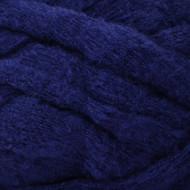 Premier Yarns Navy Blue Couture Jazz Yarn (7 - Jumbo)