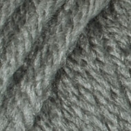 Red Heart Yarn Nickel Classic Yarn (4 - Medium)