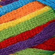 Premier Yarns Fly A Kite Starbella Yarn (4 - Medium)