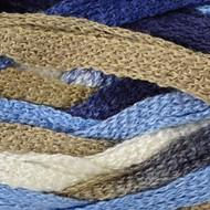 Premier Yarns Faded Jeans Starbella Yarn (4 - Medium)