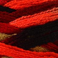 Premier Yarns Red Clay Starbella Yarn (4 - Medium)