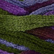 Premier Yarns Purple Rain Starbella Yarn (4 - Medium)