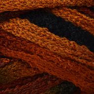 Premier Yarns Gold Nugget Starbella Yarn (4 - Medium)